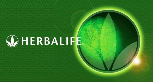 Las-acciones-de-Herbalife-se-disparan-tras-superar-expectativas-de-ganancias