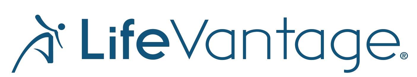 LifeVantage Corp.