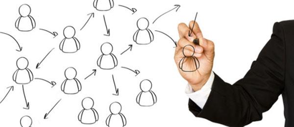 El-Marketing-Multinivel-es-una-Manera-Más-Sencilla-de-Iniciar-su-Propio-Negocio