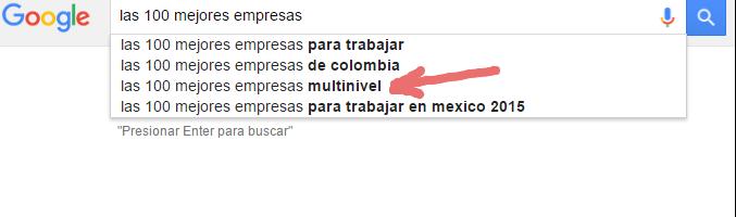 aaa - Buscar con Google