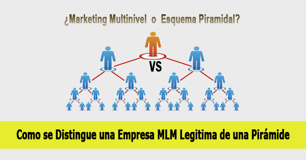Como-distinguir-una-empresa-MLM-de-una-pirámide
