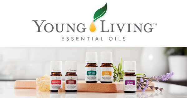 Image result for linea vitality young living