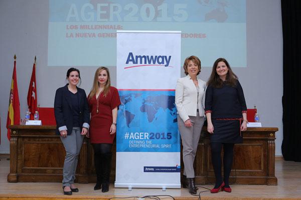 Jornada-AGER-2015-en-españa