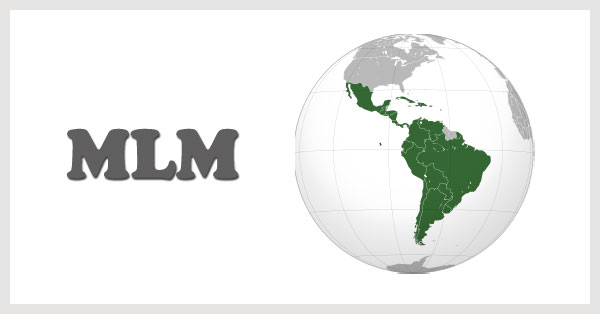el-marketimg-multiniivel-en-latinoamerica