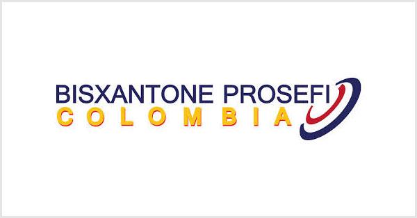 Bisxantone-Prosefi-Colombia-