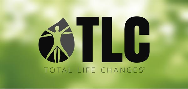 total life changes The spirit of total life changes reaches an all-time high coming off an amazing  international event filled with training, genuine success stories,.