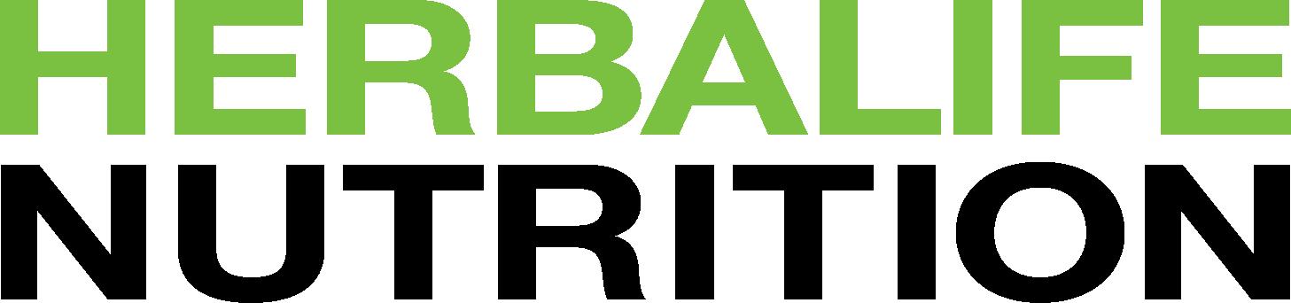 HerbalifeNutrition-logo